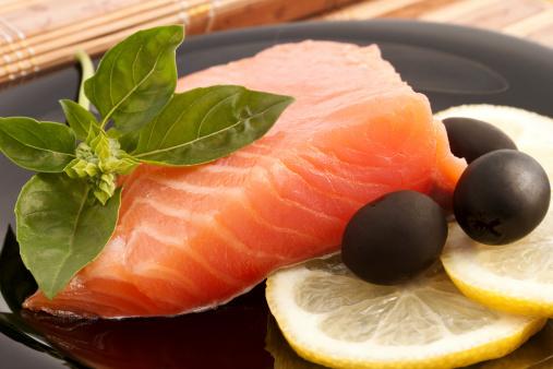diet-salmon