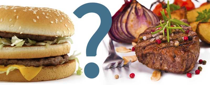 burger-vs-steak