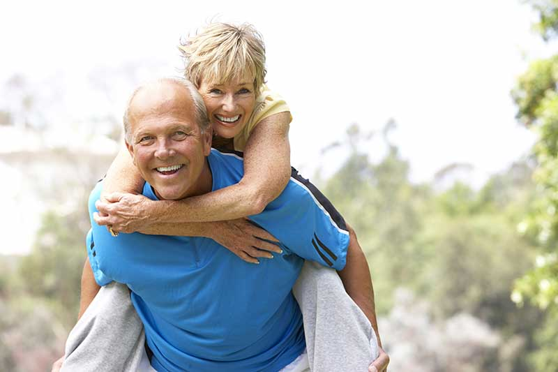fountain-of-youth-active-seniors