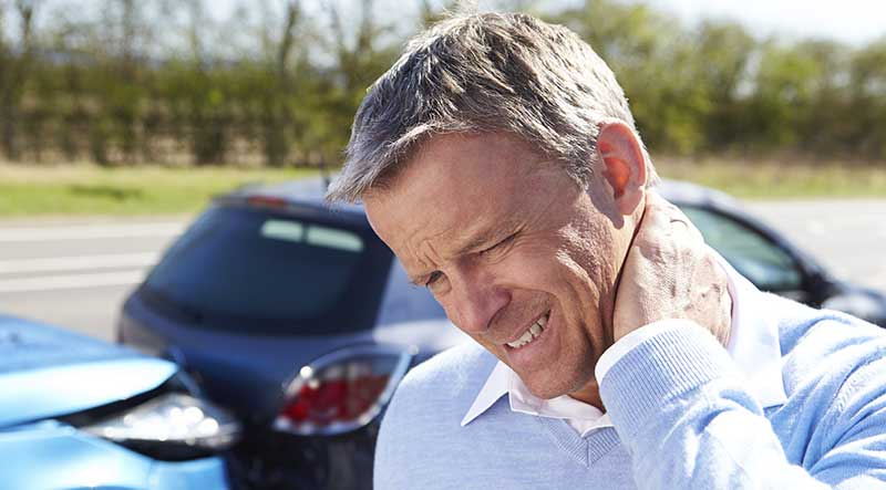 Accident-Related-Neck-and-Back-Pain