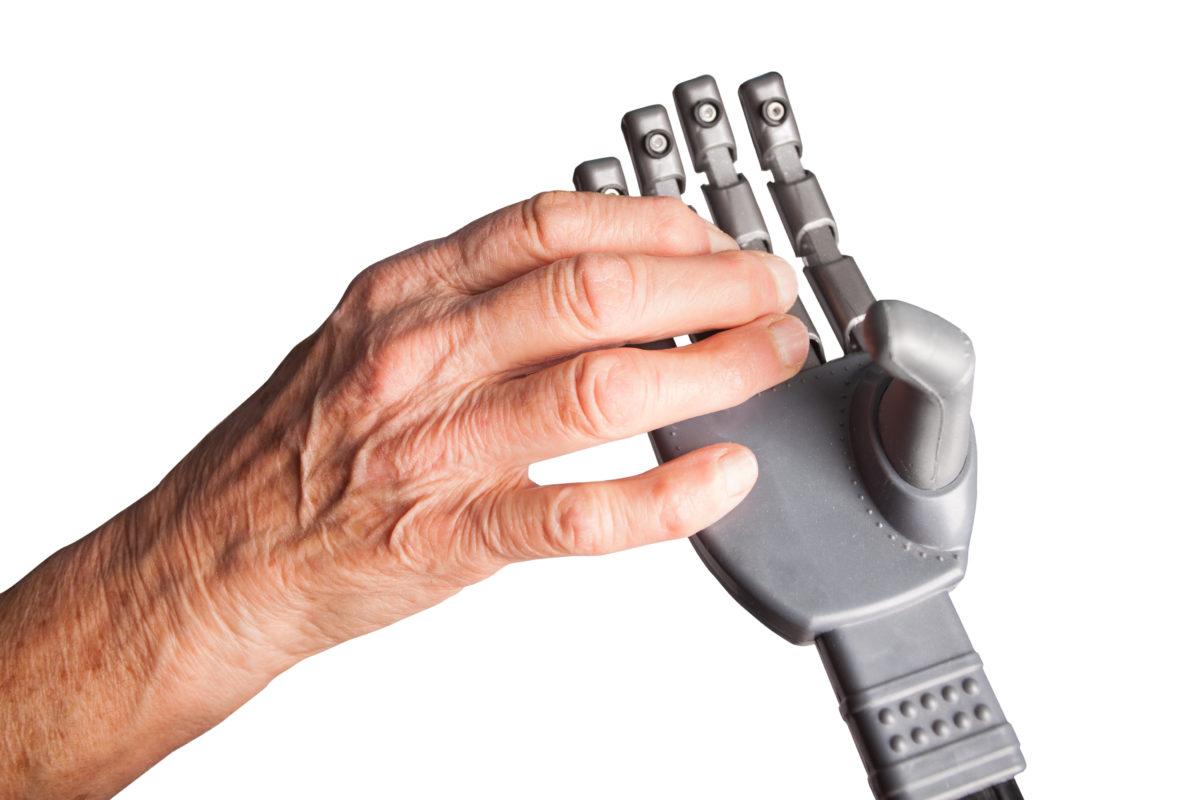 hands-1200x800.jpg