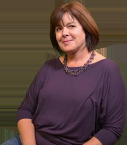 Cathie Nicholson