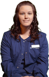 Catie Kordenbrock