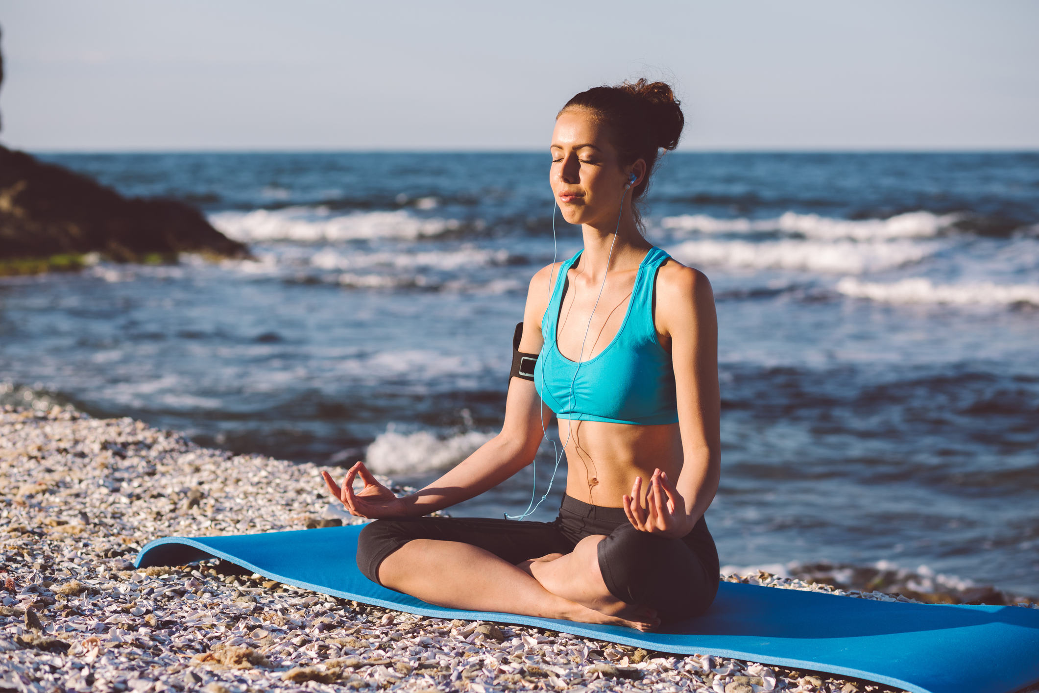 Yoga: An Easy way to Prevent and Treat  Back Pain