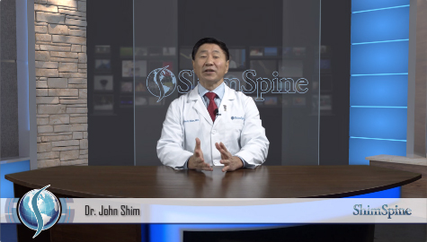 Subscribe to the ShimSpine newsletter for the latest information-packed content.