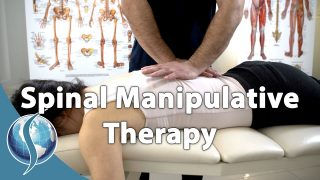 Does Spinal Manipulative Therapy Work for Lower Back Pain?